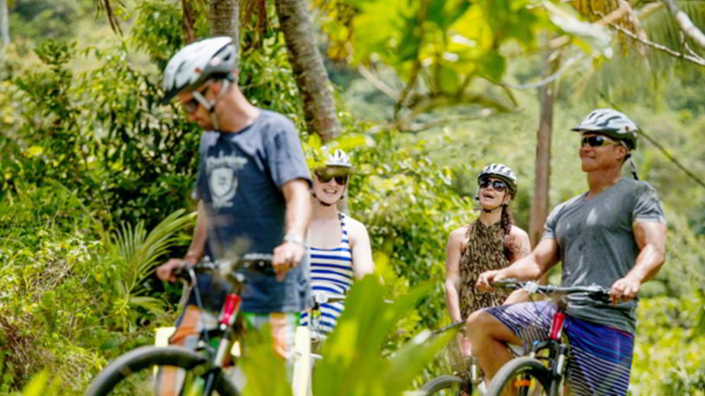 cook-islands-cycling