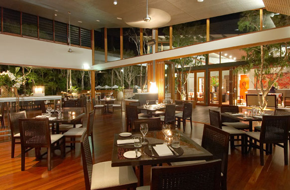 Byron bay campervan rentals compare choose for Balcony restaurant byron