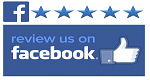 Compare-and-Choose-Facebook-reviews