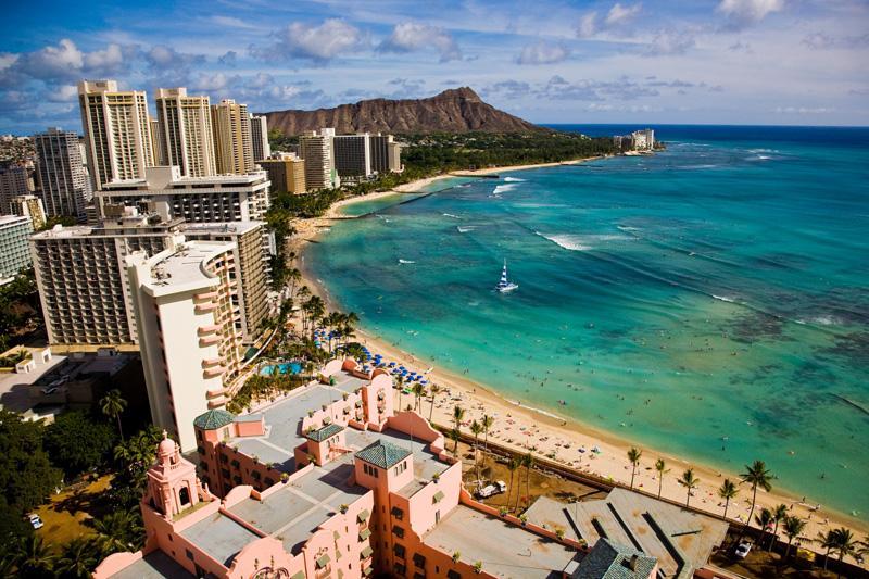 hawaii-wedding-honolulu-oahu-us-wedding-usa-weddings-1