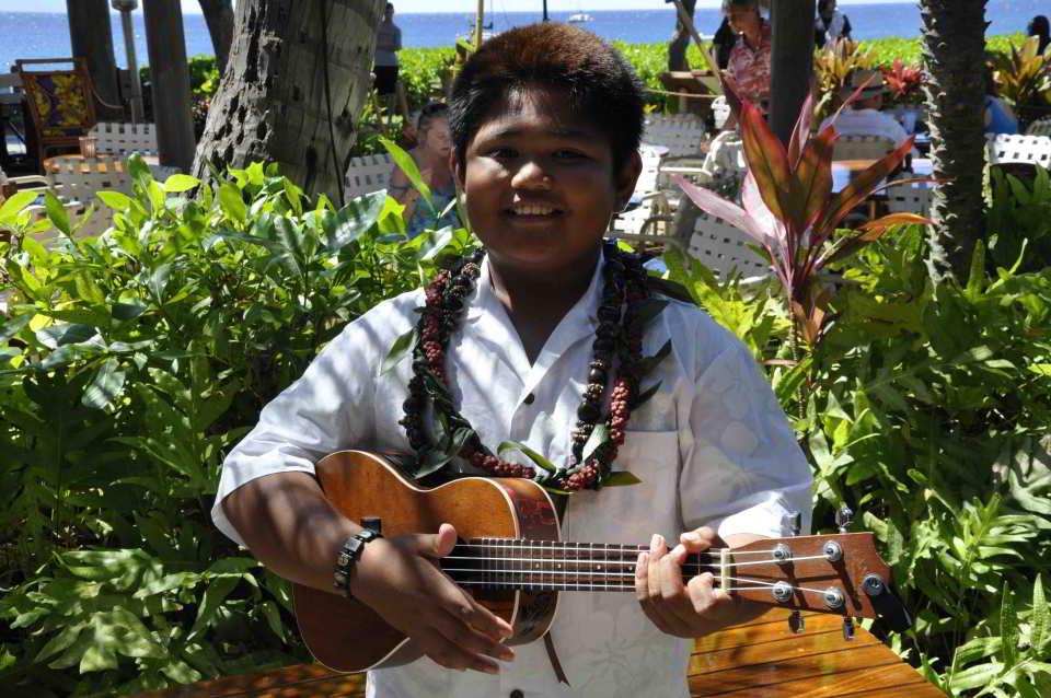 hawaiian-ukulele