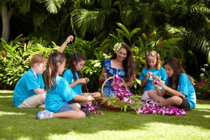 hilton-hawaiian-village-kids-club