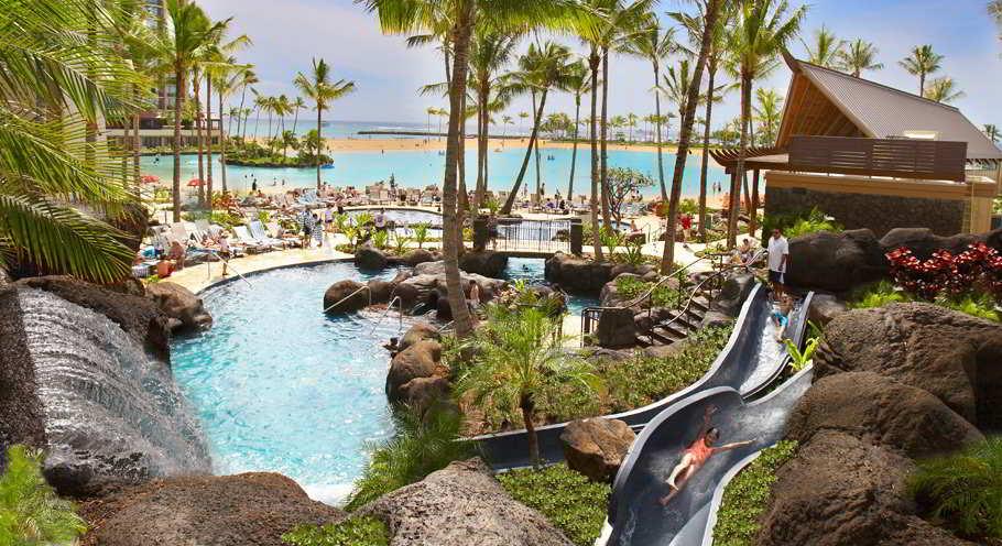 hilton-hawaiian-village