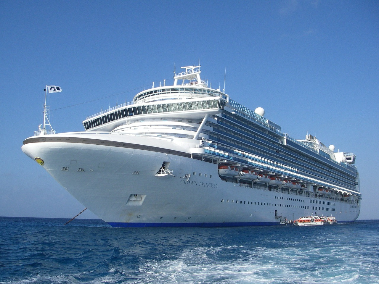 how to choose a caribbean cruise