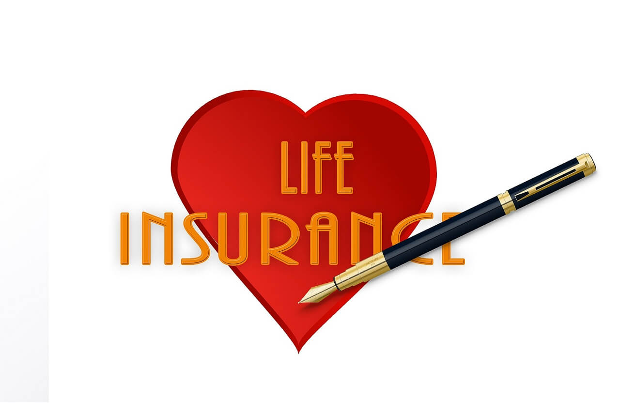 life insurance prices