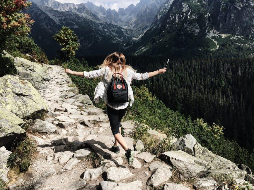 adventures & tours