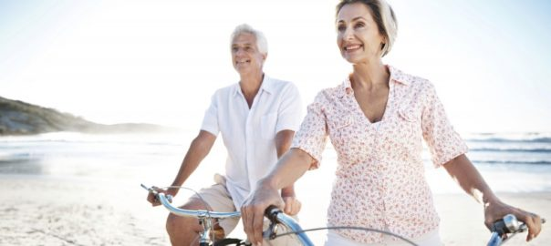 Perfect Travel and Retirement Destinations for the Elderly