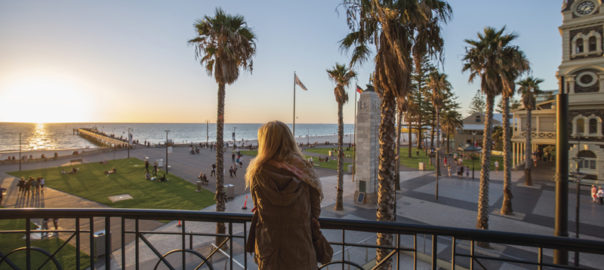 Travel and Study Tips for Adventurous Students: A Semester in Australia