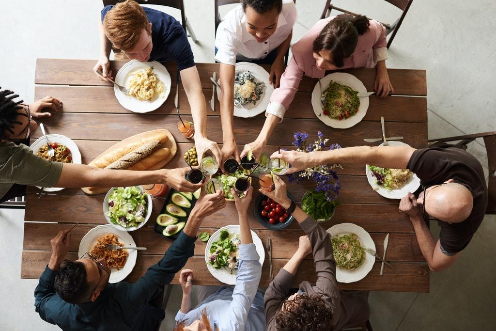 sydney foodie experience